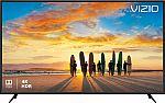 """VIZIO V705-G3 70"""" 4K HDR Smart TV $550"""