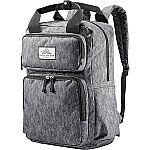 Kohl's Cardholders: High Sierra Mindie Backpack (Various Colors) $11.90