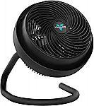 Vornado 723 Full-Size Whole Room Air Circulator Fan $68