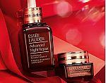 Gilt City - Estee Lauder $30 Off $100 + Full-size Gift Voucher for Free