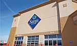 1-Year Sam's Club Membership + $30 eGC+ Free Chicken for $30 & More