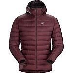 up to 30% off top brands (Arc'Teryx, Patagonia, Mammut and more)