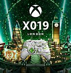 XBox X019 Event (11/14-11/16): More XBox Deals to be Revealed