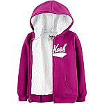 Up to 70% off Kids' Hoodies and Jackets + Free Shipping