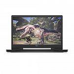 """Dell G7 17 17.3"""" Gaming Laptop (I5-9300H 8GB 1TB+128GB GTX 2060) $819"""