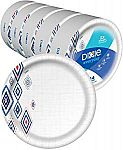 """220 Count Dixie Everyday Paper Plates,10 1/16"""" Plate $12.63"""