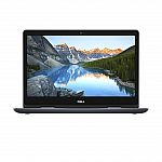 Dell Inspiron 14 5481 2-in-1 Touchscreen Laptop (i5-8265U 8GB 256GB SSD) $440 & More