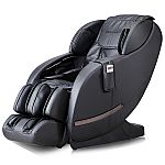 Best Massage 2D Luxury Zero Gravity Massage Chair (Assorted Colors) $999 (Save $1,998)