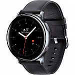 Samsung Galaxy Active2 Smart Watch from $229, Active2 LTE from $379 and more