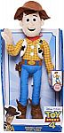 Toy Story 4 Bendable Buddies (Woody) $5