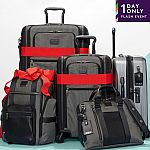 Nordstrom Rack - Up to 70% Off Tumi One Day Sale