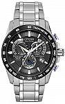 Amazon Black Friday Watch Sale (Citizen, Armani, Seiko & More)
