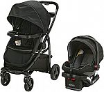 Amazon Black Friday Graco Stroller & Car Seat Sale