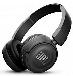 JBL T450BT Wireless Bluetooth Headphones $24.95 + Free Shipping & More