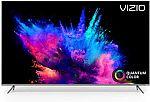 """VIZIO P-Series Quantum 75"""" 4K HDR Smart TV - P759-G1 $1199"""