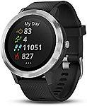 Garmin Vívoactive 3, GPS Smartwatch $100 (Org $300)