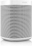 SONOS One (Gen 2) Smart Speaker $149 at Home Depot Store