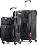 Amazon Cyber Monday Luggage Sale (Travelpro, Delsey and Samsonite)