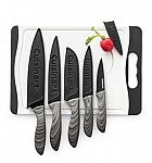 Cuisinart Advantage 11-pc. Cutting Board Set $2.49 (After Rebate)