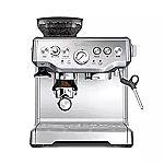 Breville the Barista Express Espresso Machine $432.48
