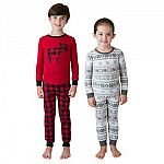 Eddie Bauer Family Sleep Set from $5