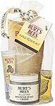 Burt's Bees Hand Repair Gift Set $3