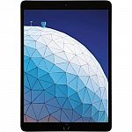 Apple iPad Air (Latest Model) with Wi-Fi 64GB $399