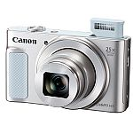 Canon PowerShot SX620 HS Digital Camera $149