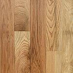Up to 30% off Select Hardwood floor, Wall and Floor Tile