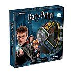Pressman Harry Potter Tri-Wizard Tournament Game $5.99