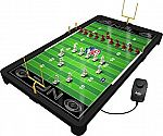 NFL Electric Football Game $28 (Org $60)