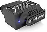 BlueDriver LSB2 Bluetooth Pro OBDII Scan Tool for iPhone & Android $69.99 (save $30)