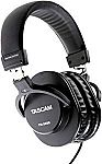 Tascam TH-200X Studio Headphones $19.99 or $24.99 shipped