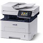 Xerox B215 Multifunction Printer $129