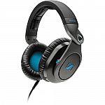 Sennheiser HD8 DJ Headphones $139.99