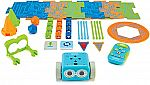 Learning Resources Botley the Coding Robot Set STEM Toy $32 (Org $80)