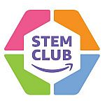 45% off 1st STEM Club Toy Subscription $11 (normally $19.99)
