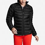 60% Off Select Select Down Jackets