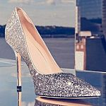 Nine West - Extra 60% Off Sale + Extra 25% Off w/ $150 Purchase + Free Shipping