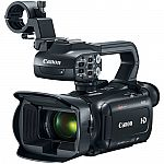 Canon XA11 Professional Camcorder $999 and more