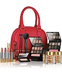 Elizabeth Arden Bright Lights Holiday Collection (15 Full-sized Items $439 Value) $67 + Get Free 8-pc Gift ($108 Value)