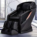 Osaki OS-Pro Yamato Massage Chair (Assorted Colors) $1999 Shipped