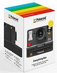 Polaroid Originals Everything Box (One-step 2 Camera + Film Set) $35 (orig. $116)