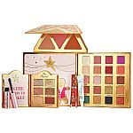 Too Faced - Up to 50% Off Sale