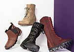 Nordstrom Rack - Sorel Boots from $60 (Up to 60% Off)
