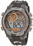 Armitron Sport Men's 40/8188 Digital Watch $5 (Add-On)