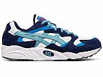 ASICS - Extra 25% Off Clearance
