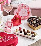 Godiva - 20% Off Valentine's Day Gifts + Free Shipping on $25 Orders
