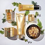 Elizabeth Arden - 20% Off with $125 Purchase + Free Retinol Ceramide Capsules Sample on $150+