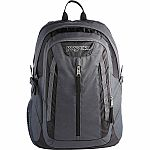 Backpacks: JanSport Tilden $20, The North Face Recon $40 and more